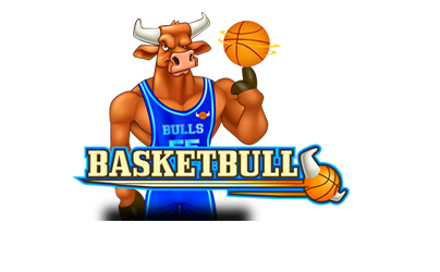 Play Basketbull