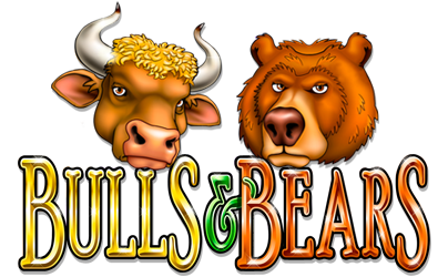 Play Bulls and Bears