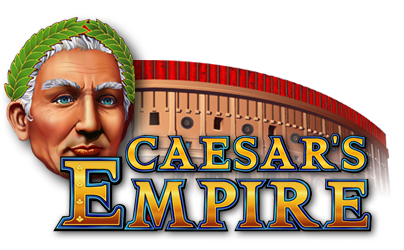 Play Caesar's Empire