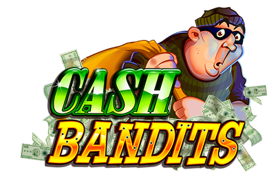 Play Cash Bandits
