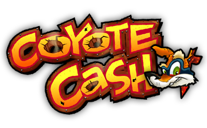 Play Coyote Cash