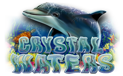 Play Crystal Waters