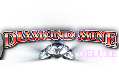 Play Diamond Mine Deluxe