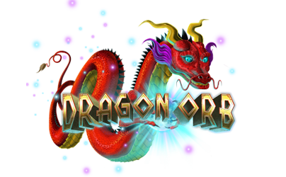 Play Dragon Orb