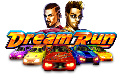 Play Dream Run