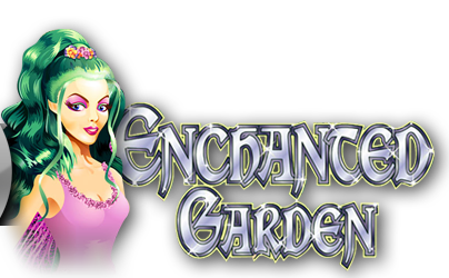 Enchanted garden game slot uptown aces no deposit bonus codes 2017