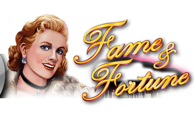 Play Fame and Fortune