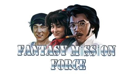 Play Fantasy Mission Force