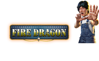 Play Fire Dragon