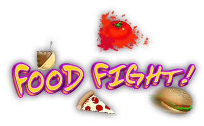Play Food Fight