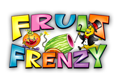 Play Fruit Frenzy