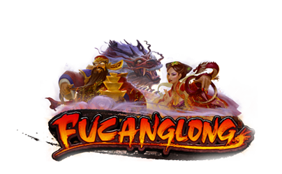 Play Fucanglong