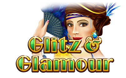 Play Glitz and Glamour