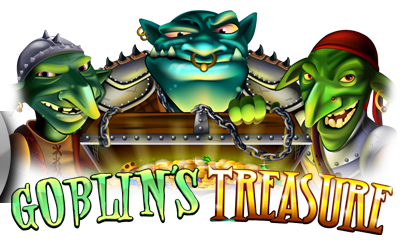 Play Goblins Treasure