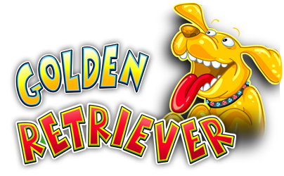 Play Golden Retriever