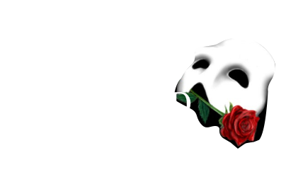 Play Haunted Opera
