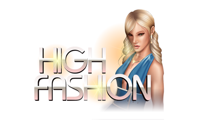 Play High Fashion