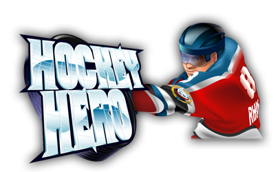 Play Hockey Hero