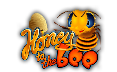 Play Honey to the Bee