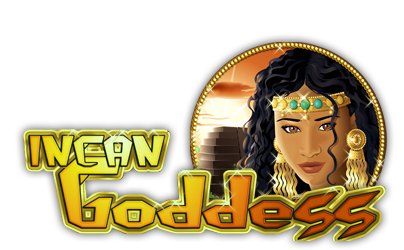 Play Incan Goddess
