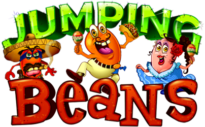 Play Jumping Beans