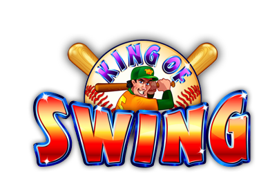 Play King of Swing