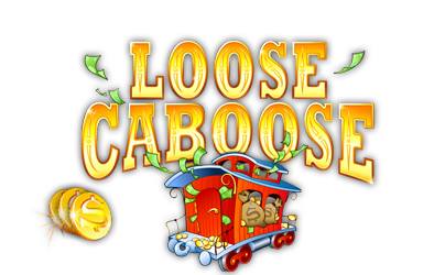 Play Loose Caboose
