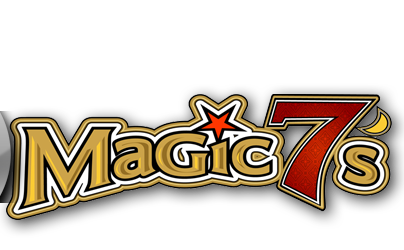 Play Magic Sevens