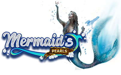 Play Mermaid's Pearls