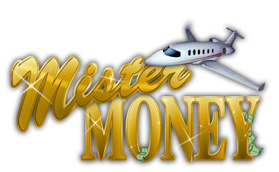 Play Mister Money