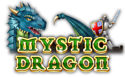 Play Mystic Dragon