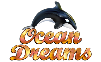 Play Ocean Dreams