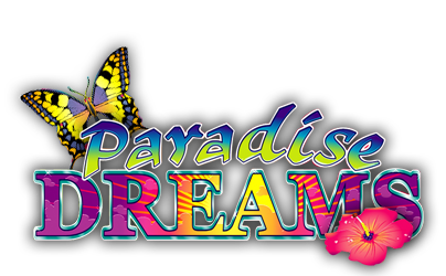 Play Paradise Dreams