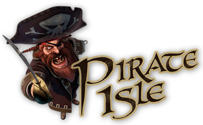 Play Pirate Isle