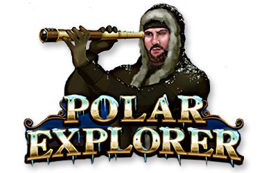Play Polar Explorer