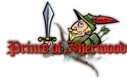 Play Prince of Sherwood