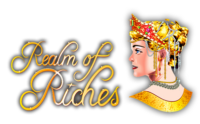 Play Realm of Riches