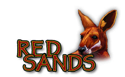 Play Red Sands
