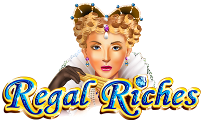 Play Regal Riches