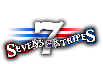 Play Sevens and Stripes