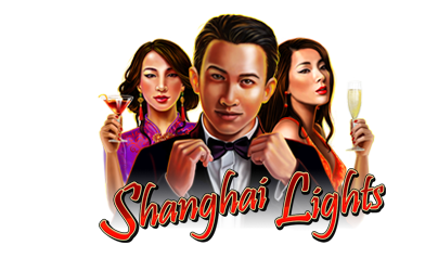 Play Shanghai Lights