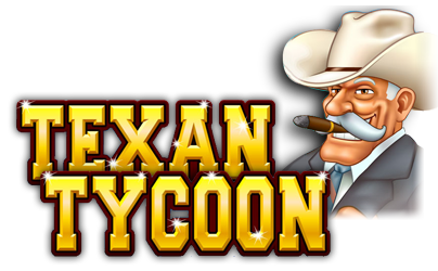 Play Texan Tycoon
