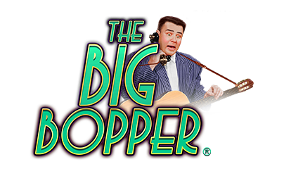Play The Big Bopper