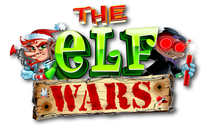 Play The Elf Wars