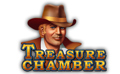 Play Treasure Chamber
