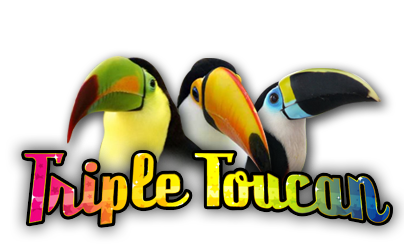 Play Triple Toucan