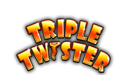 Play Triple Twister