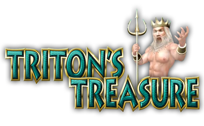 Play Triton's Treasure
