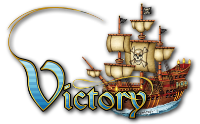 Play Victory