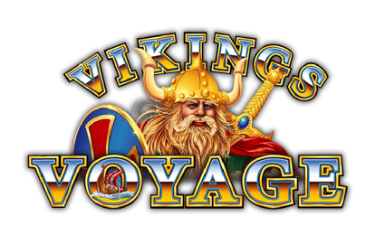Play Viking's Voyage